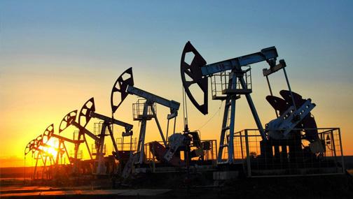 Ситуация с нефтью, ожидать ли повторения марта 2020