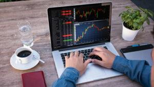 Словарь биржевого сленга. Часть 37