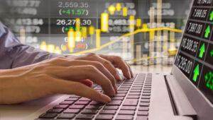 Словарь биржевого сленга. Часть 36