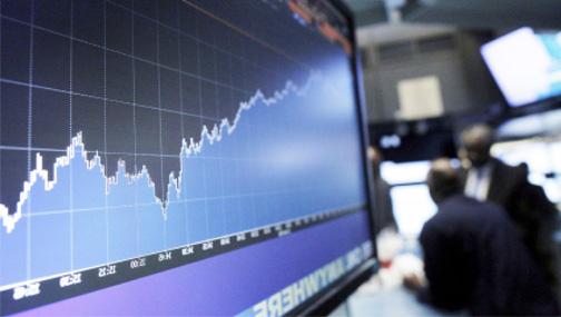 Несколько слов о рынках