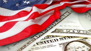 По исследованию Markit, в американской экономике наблюдается значительное оживление
