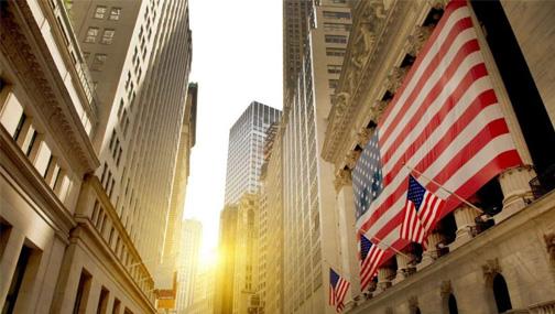 За что мы любим американский фондовый рынок?