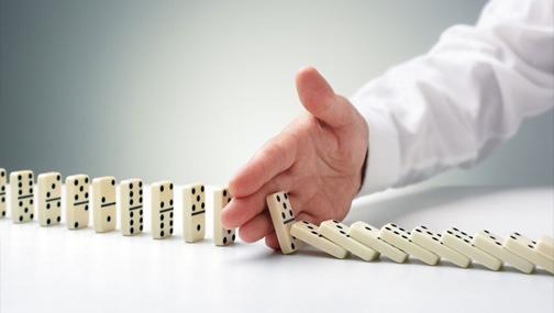 Как взять контроль над своими долгами?