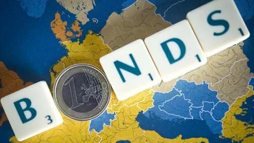 Что такое еврооблигации, какие они бывают и как частный инвестор может вложить деньги в еврооблигации российских заемщиков.