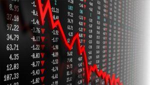 Уровни деловой активности США и Еврозоны расходятся все дальше