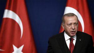 Сегодня в 14:00 ЦБ Турции объявит об изменении недельной ставки РЕПО