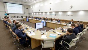 Институт экономики роста имени Столыпина давно не будоражил общественность новыми идеями