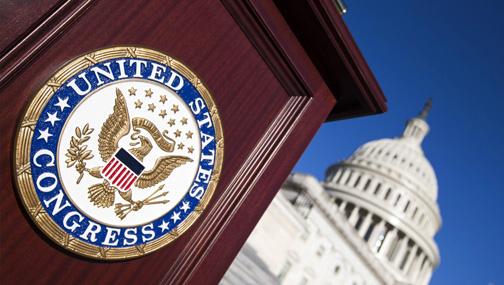 Комментарий о прогнозе — президентский пост США окажется «в руках» у демократов