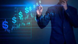 Словарь биржевого сленга. Часть 40