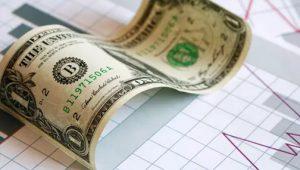Алфавит инвестора. Известные жаргоны в мире финансов