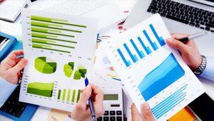 Какую отчетность лучше использовать для анализа компании?