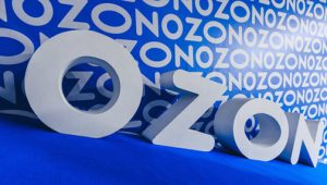Российская компания из сектора технологий Ozon готовится к IPO на американской бирже Nasdaq