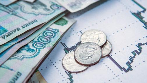 Рост мирового долга ускоренными темпами – это тенденция последнего времени