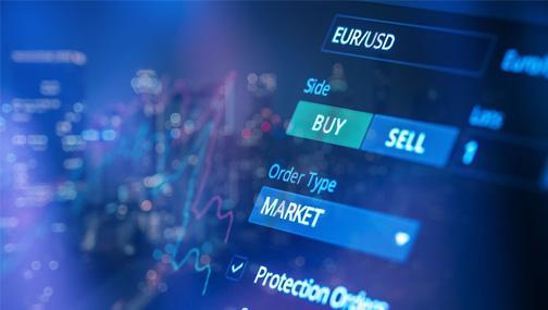 На рынках – абсолютный день сурка
