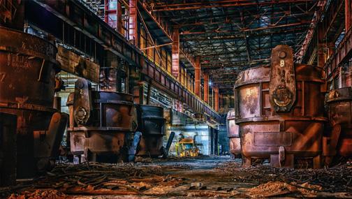 Много вопросов по еврооблигациям US Steel c погашением в 2026 году