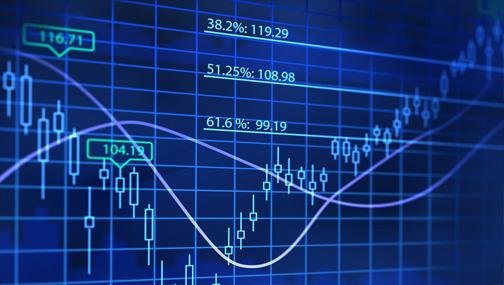 Волатильность рынка. Bitkogan