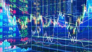 Словарь биржевого сленга. Часть 43