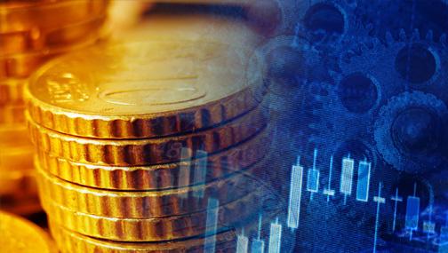 Словарь биржевого сленга. Часть 44