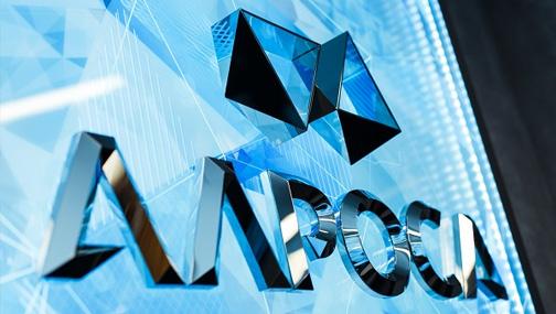 Как я оцениваю перспективы акций АЛРОСА (ALRS RX)?