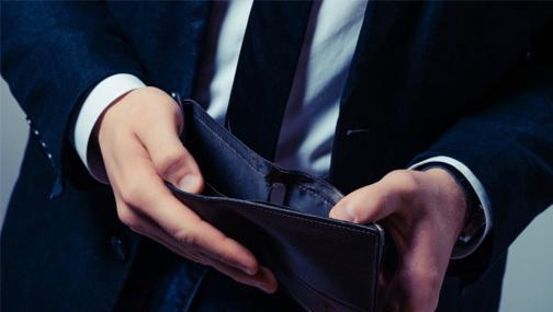 Сегодня воскресенье, а значит возвращаемся к теме банкротств