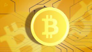 Биткоин - Bitcoin