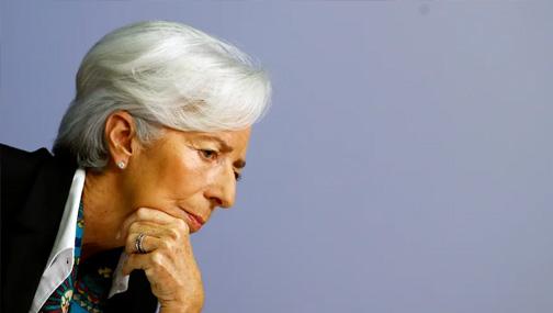 Решение ЕЦБ по расширению покупки активов