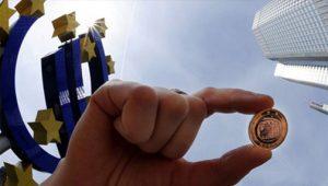 Кажется, Еврозона начала восстанавливаться после пандемии