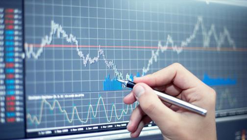 Фондовая биржа, рынок акций