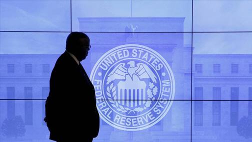 Валютные войны начинаются