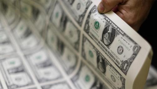 Почему есть причины бояться инфляции в США после окончания пандемии?