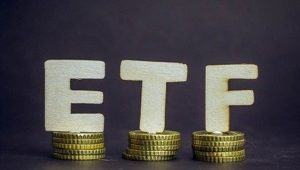 Как российские инвестор может покупать американские бумаги ETF