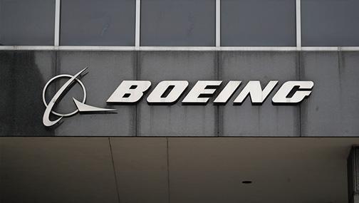 Концерн начнет первые продажи американскому клиенту лайнера 737MAX