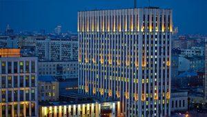 Министерство юстиции предлагает объявлять иноагентами за «любую деятельность» и «любое финансирование»