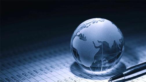 Что такое мировой госдолг - кому все должны?