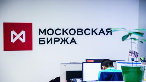 Розница начинает править бал на российском фондовом рынке