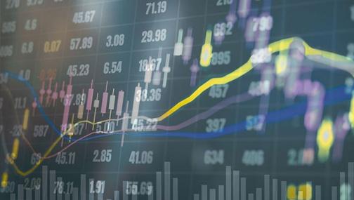 Поучаствовал в размещении рублевых облигаций Белуга БО-П04