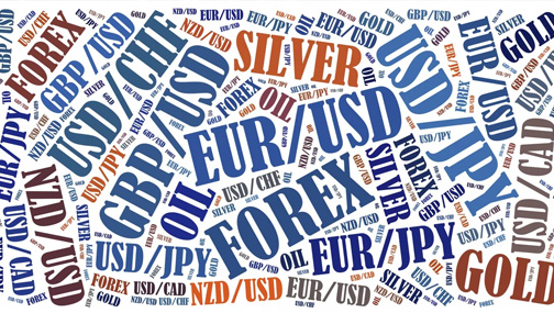 Словарь биржевого сленга. Часть 45