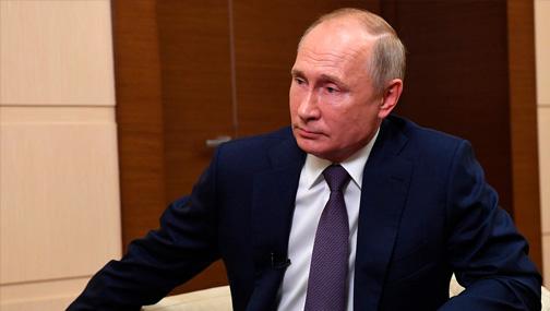 Путин утвердил сокращение расходов на здравоохранение и социальную поддержку россиян