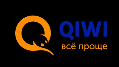 В чем причины затяжного падения котировок компании Qiwi (QIWI RX)?