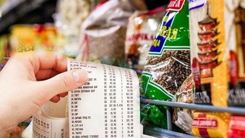 «Любое ограничение цен – прямой путь к дефициту»