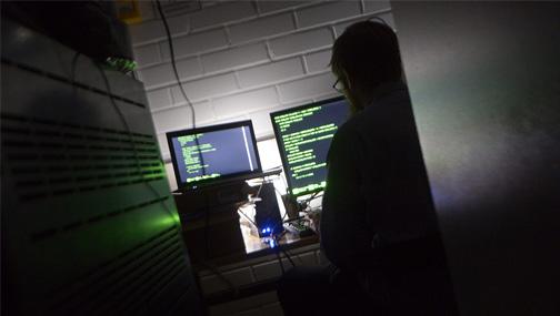 Хакеры похитили информацию, по стоимости превышающую капитализацию Amazon, Google, и Tesla