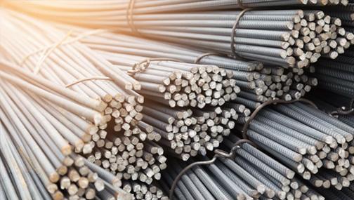 Найден виновный в росте цен на стальную арматуру
