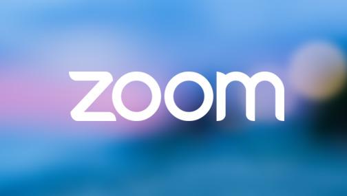 Акции Zoom (ZM US) с середины октября испытали существенную коррекцию