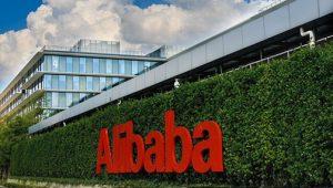 Что будет с ADR Alibaba (BABA US) в случае делистинга компании на Нью-Йоркской бирже?