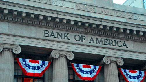 Акции американских банков – насколько они интересны в моменте?