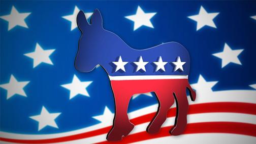 Демократическая партия в США может получить контроль над Сенатом