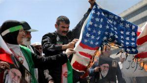 Ближний Восток: начинают поступать очень любопытные новости