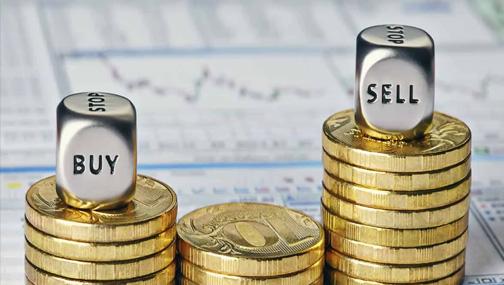 Жду роста цен на золото, рост рынков