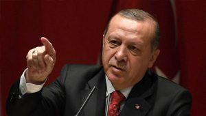 недавнее высказывание президента Турции о вреде высоких ставок осталось лишь словами. Пока ЦБ демонстрирует независимость от Эрдогана.