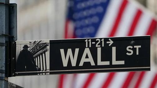 В США стартовал сезон корпоративных отчетов